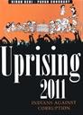 Uprising 2011