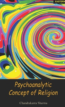 Psychoanalytic Concept Of Religion