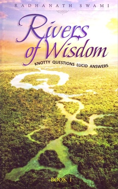 Rivers Of Wisdom