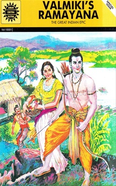 Sarvpriya Mahasanghra Kathayein