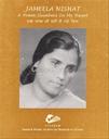 Jameela Nishat