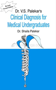 Clinical Daignosis for medical undergraduates