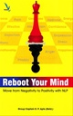 Reboot Your Mind