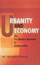 Rbanity And Economy