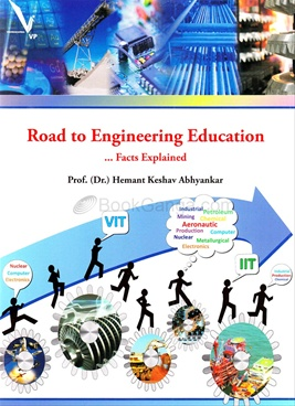 Road to Engineering Education