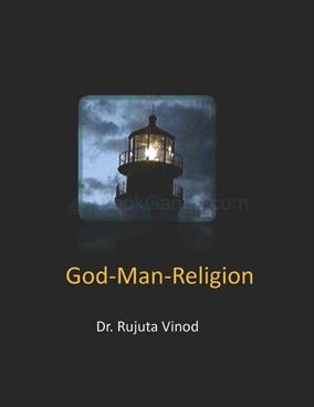 God - Man - Religion