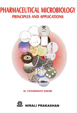Pharmaceutical Microbiology Principles And Application