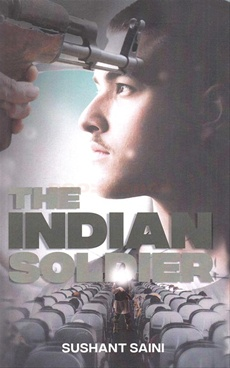 The Indian Soldier