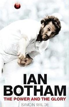Ian Botham