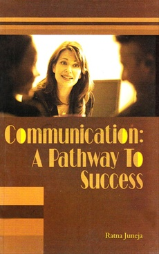 Communication : A Pathway To Success