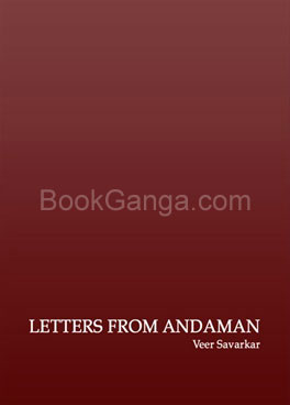Letters From Andaman