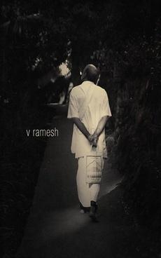 V.Ramesh