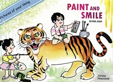 Paint And Smile