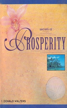 Secrets Of Prosperity
