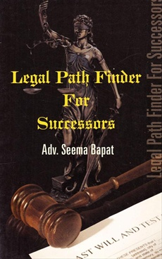 Legal Path Finder For Successors