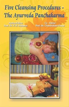 Five Cleansing Procedures - The Ayurveda Panchakarma