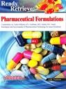 Ready Retrieve : Pharmaceutical Formulations
