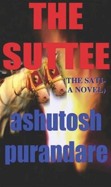 The Suttee