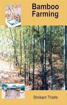Bamboo Farming