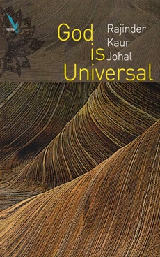 God Is Universal