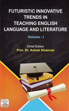 Futuristic Innovative Trends in Teac English