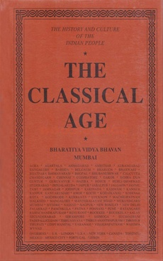 The Classical Age