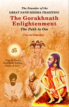 The Gorakhnath Enlightenment