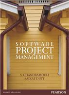 Software Project Management by S  Chandramouli, Saikat Dutt
