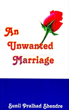 An Unwanted Marriage