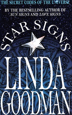 LINDA GOODMANS STAR SIGNS