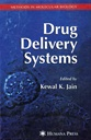 Drug Delivery Systems