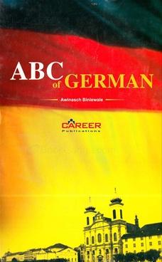 ABC Of German