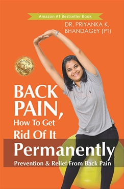 Back Pain, How To Get Rid Of It Permanently