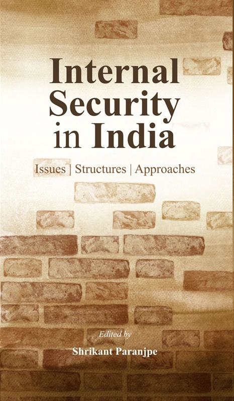 Internal Security in India