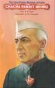 Chacha Pandit Nehru