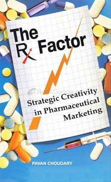 The Rx Factor