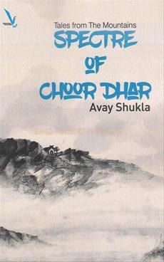 Spectre Of Choor Dhar