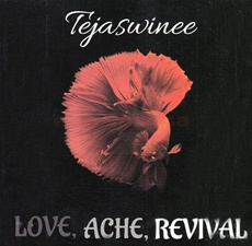 Love, Ache , Revival