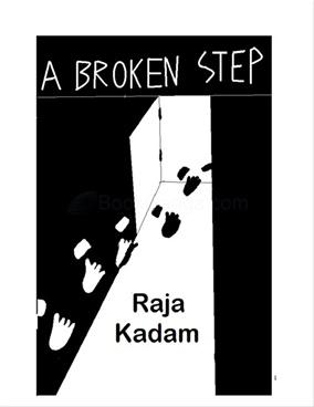 A Broken Step