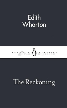 The Reckoning (Little Black Classics) #48