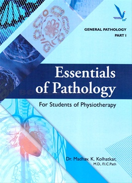Essentials Of Pathology