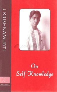 ON SELF KNOWLEDGE