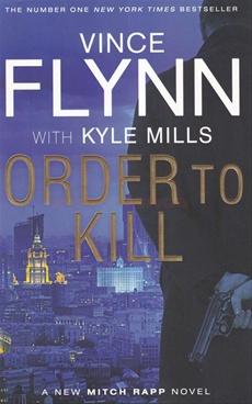 Order to Kill