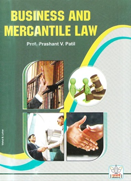 Business And Mercantile Law