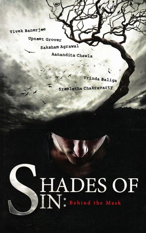 Shades Of Sin
