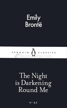The Night is Darkening Round Me #63