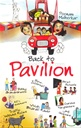 Back To Pavilion