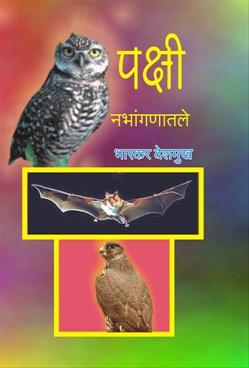 Pakshi Nabhanganatale