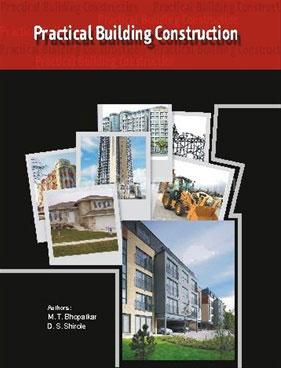 Practical Building Construction