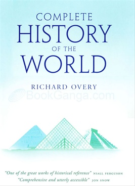 Complete History Of The World
